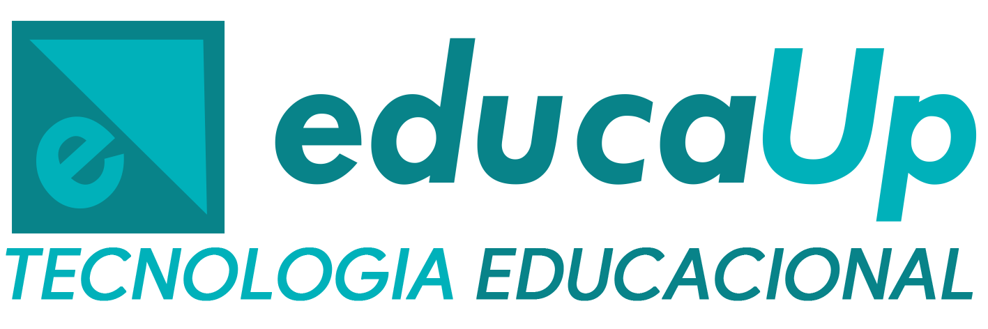educaUp